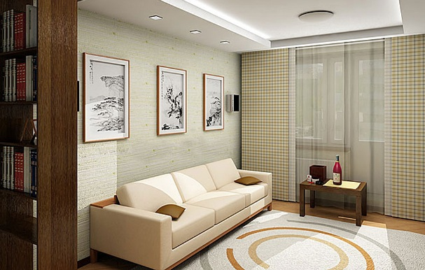 2971370_living room_design_9