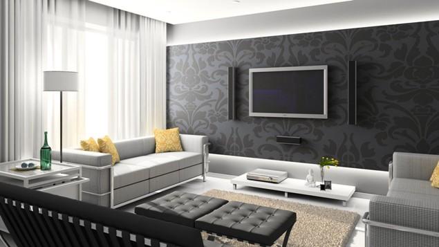 TV-canapé-intérieur-meubles-3D-1152x2048