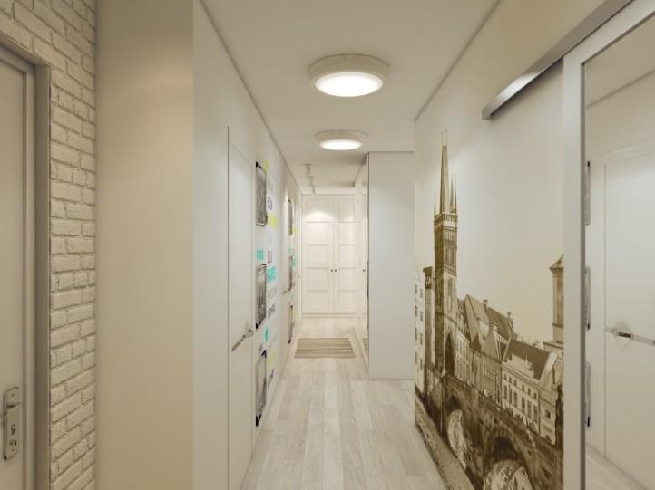 Двери в гостиную дизайн
