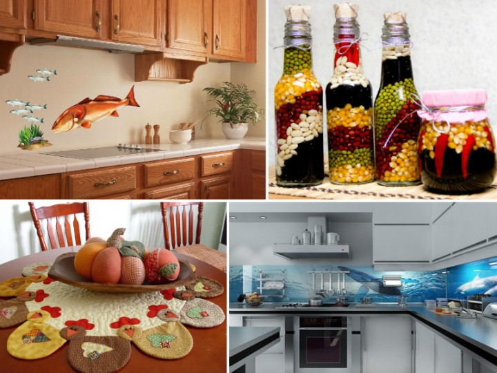 Пектин в домашних условиях рецепт с фото пошагово