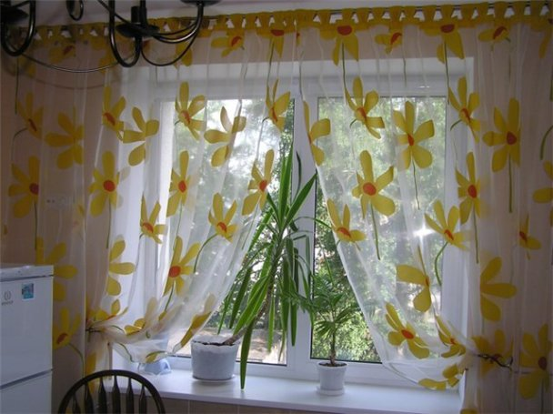 2946788_curtain_kitchen_5