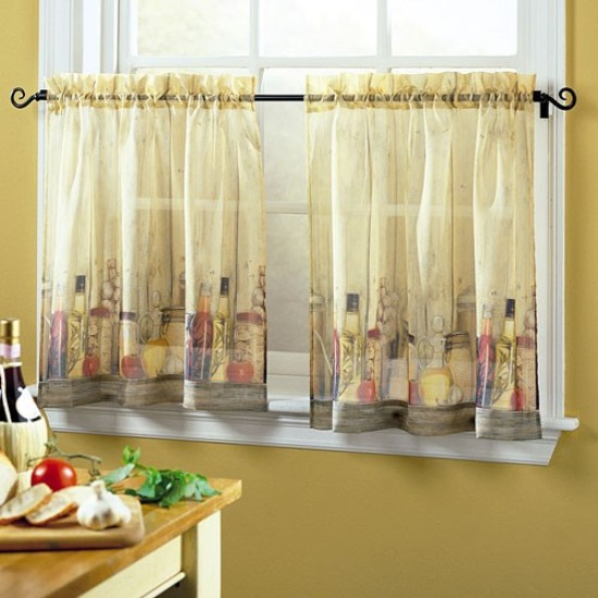 2946788_curtain_kitchen_6
