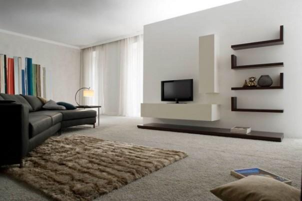 3060059_living-room_minimalism_1
