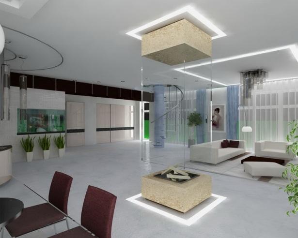3060059_living-room_minimalism_5