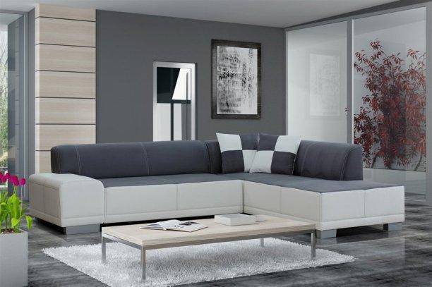 3060059_living-room_minimalism_6