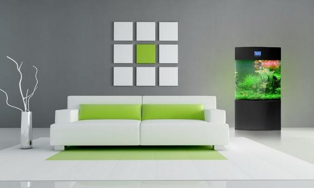 3060059_living-room_minimalism_7