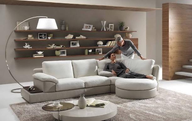 3060059_living-room_minimalism_9