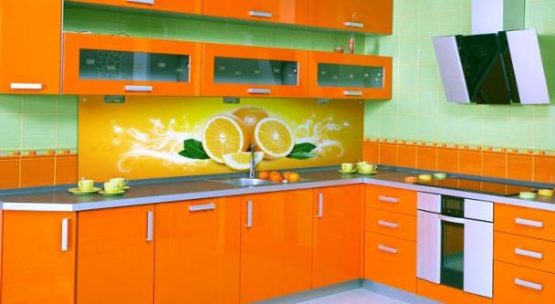 2929382_orange_kitchen_10