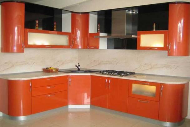2929382_orange_kitchen_3