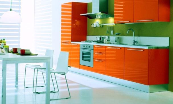 2929382_orange_kitchen_4