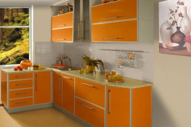 2929382_orange_kitchen_5
