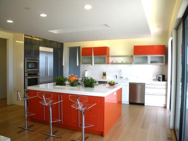 2929382_orange_kitchen_7
