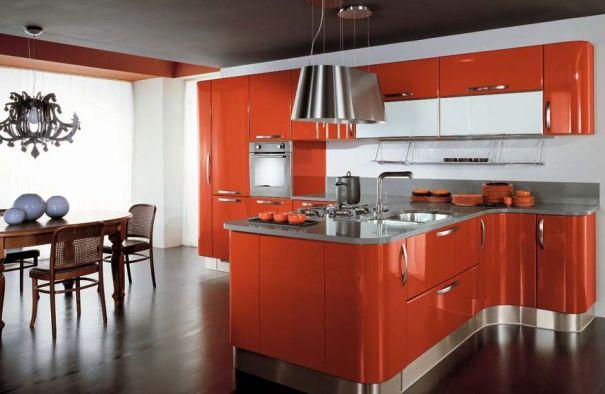 2929382_orange_kitchen_8