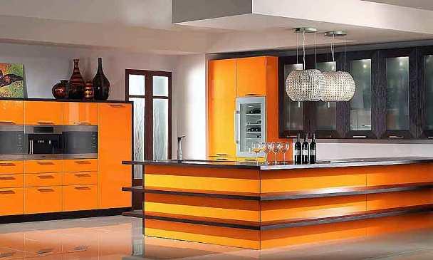 2929382_orange_kitchen_9