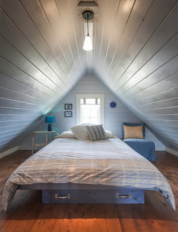 attic-bedroom-70
