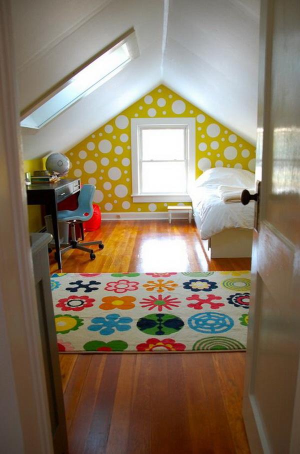 attic-bedroom-71