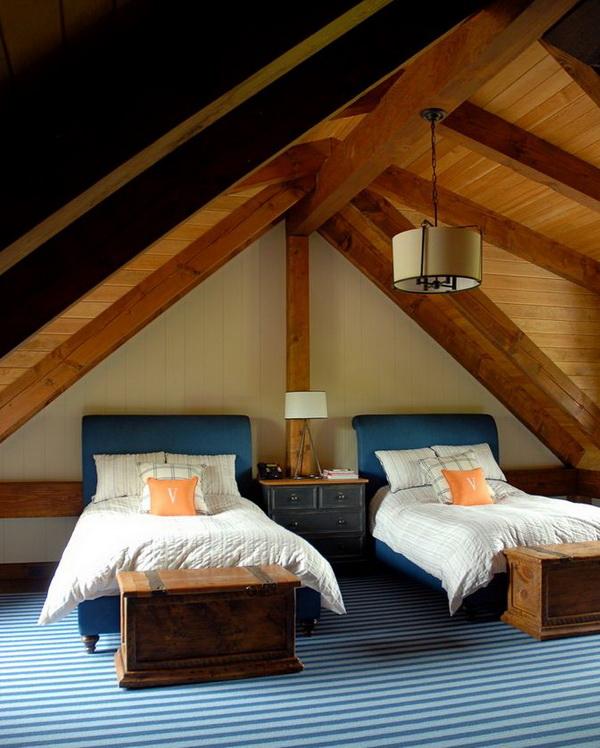 attic-bedroom-73