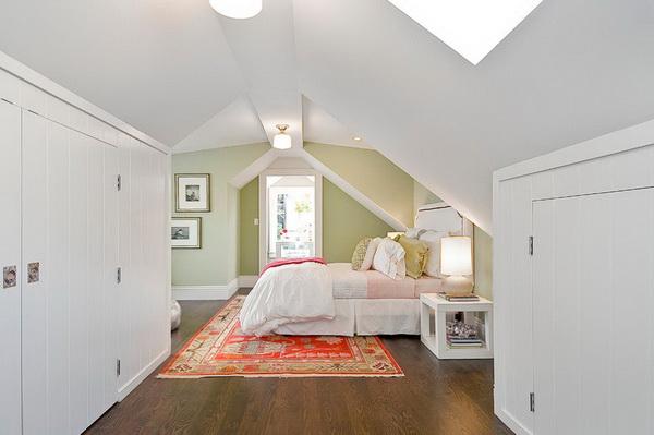 attic-bedroom-74