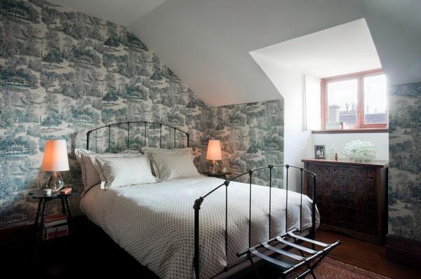 attic-bedroom-75