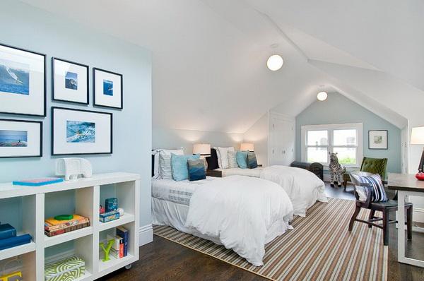 attic-bedroom-76