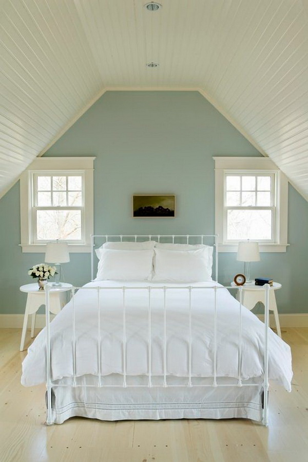 attic-bedroom-77