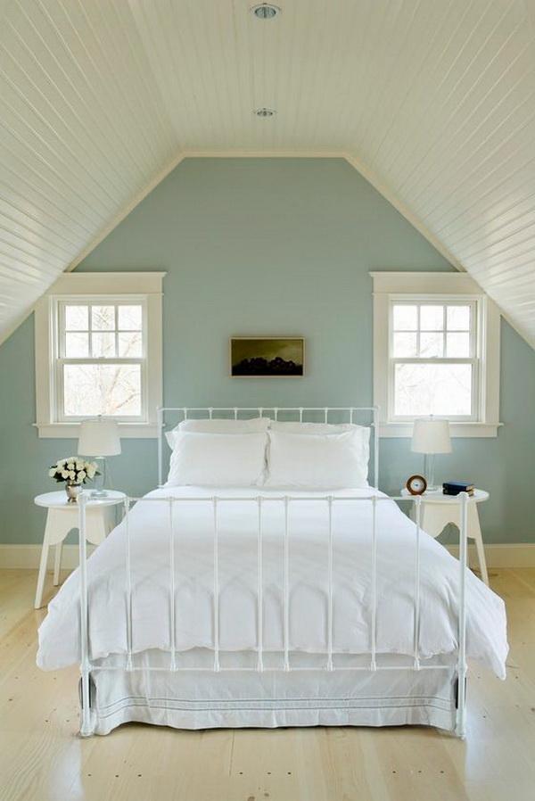 attic-bedroom-77