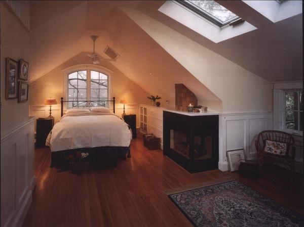attic-bedroom-78