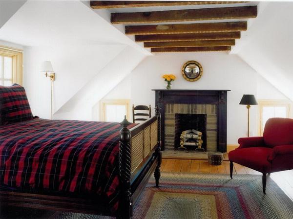 attic-bedroom-79
