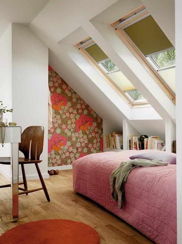attic-bedroom-80