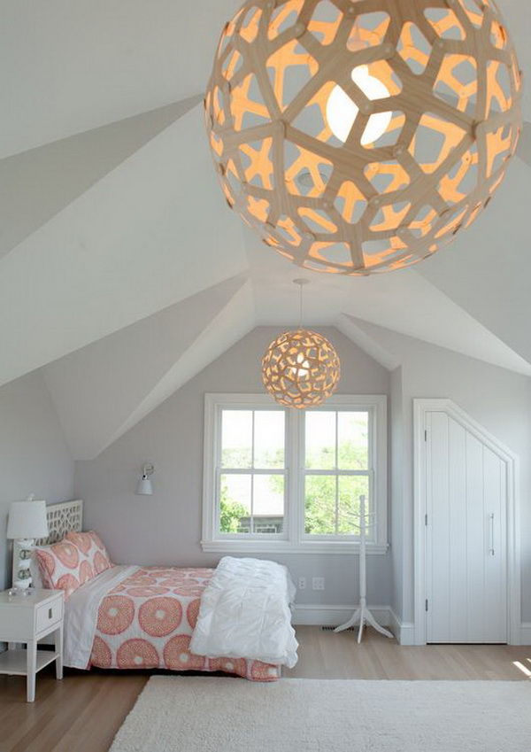 attic-bedroom-82