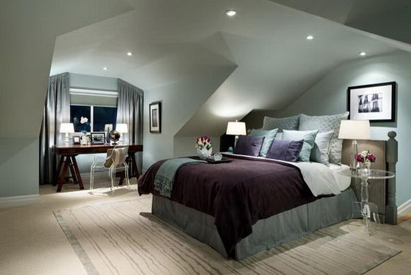 attic-bedroom-84