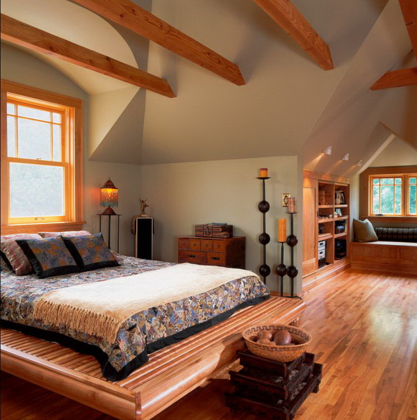 attic-bedroom-85