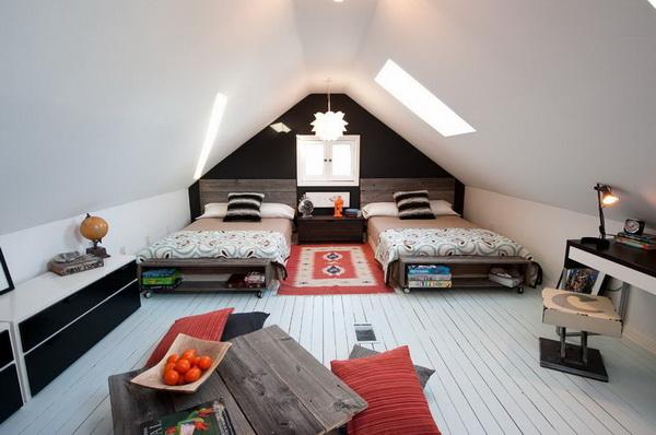 attic-bedroom-86