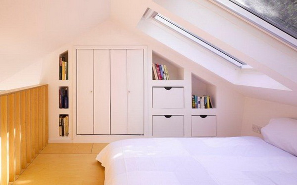 attic-bedroom-88