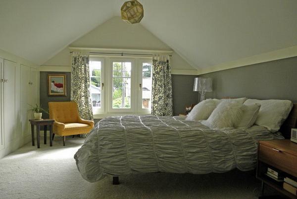 attic-bedroom-90