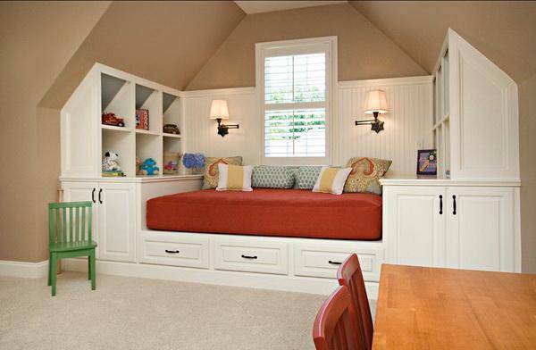 attic-bedroom-91