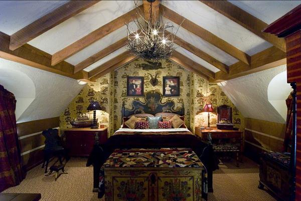 attic-bedroom-92