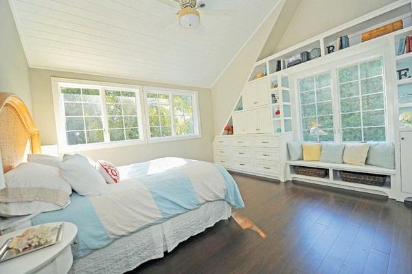attic-bedroom-94