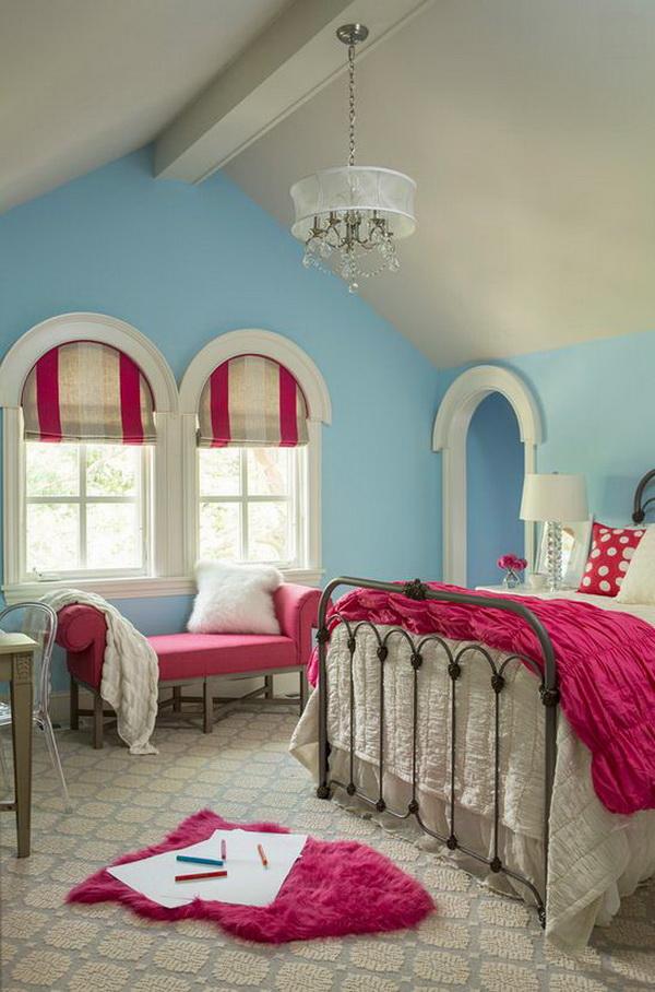 attic-bedroom-97