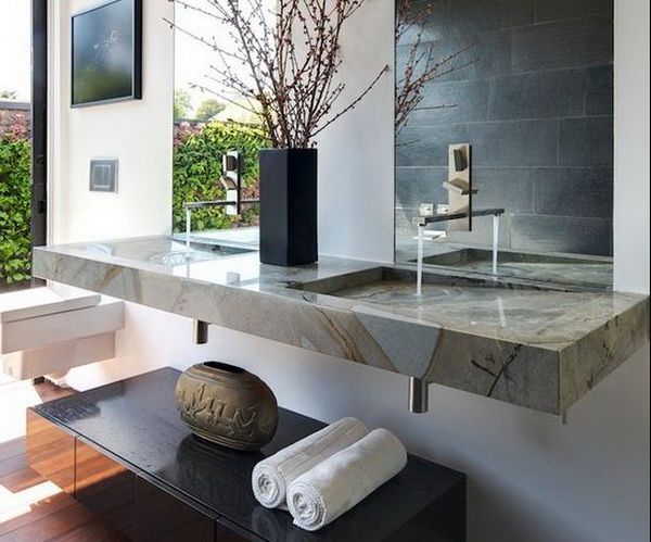 bathroom-sink-10