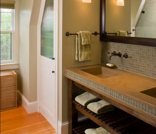 bathroom-sink-11