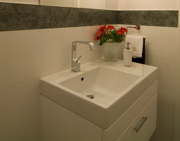 bathroom-sink-12