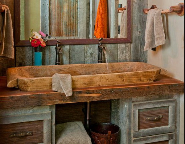 bathroom-sink-13