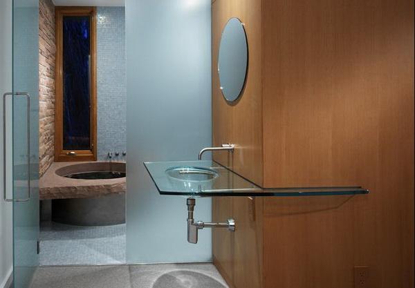 bathroom-sink-14