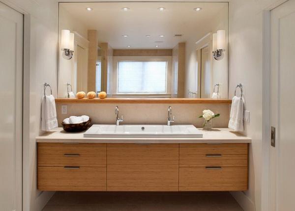 bathroom-sink-15