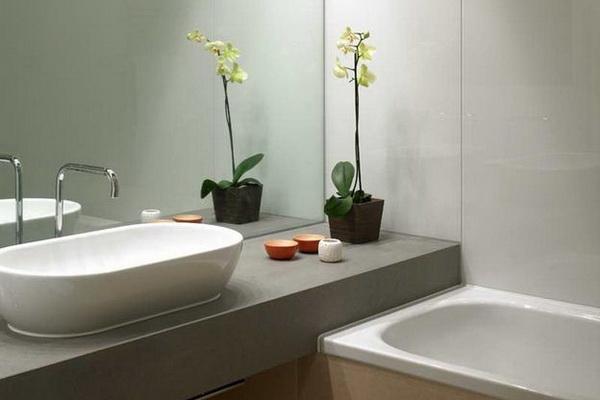 bathroom-sink-17