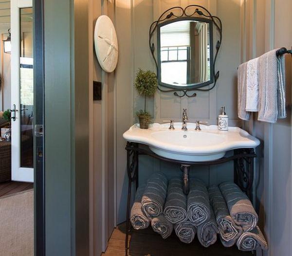 bathroom-sink-18