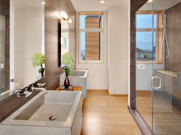 bathroom-sink-2
