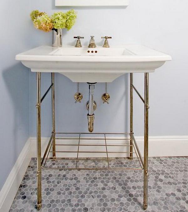 bathroom-sink-20