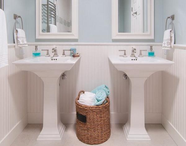 bathroom-sink-21